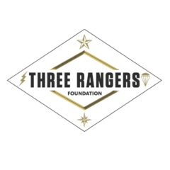 Three Randgers Foundation logo