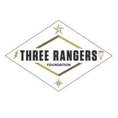 Three Randgers Foundation logo